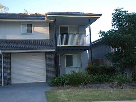 2/280 Government Road, Richlands 4077, QLD Townhouse Photo
