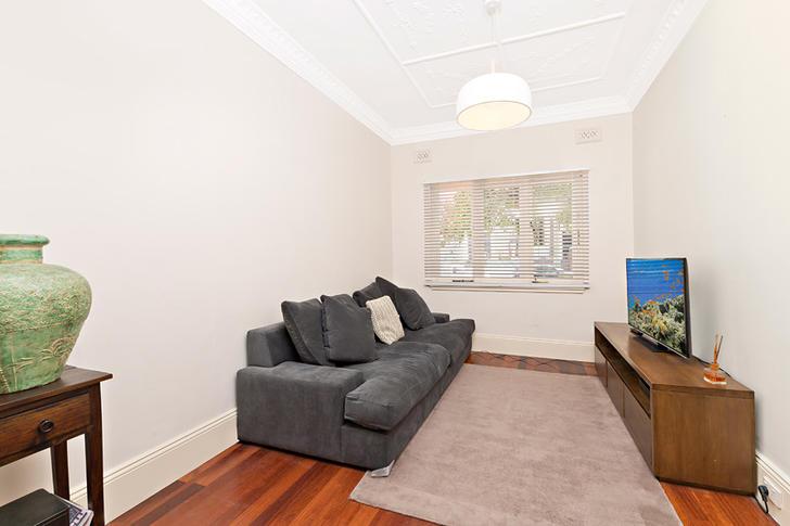 47 Brighton Street, Petersham 2049, NSW House Photo