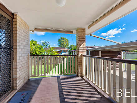 37 Approach Road, Banyo 4014, QLD House Photo