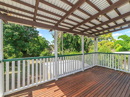 130 Keats Street, Moorooka 4105, QLD House Photo