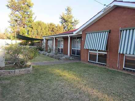 34 Macgregor Street, West Tamworth 2340, NSW House Photo