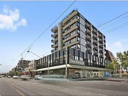 305/2 Hotham Street, Collingwood 3066, VIC Apartment Photo