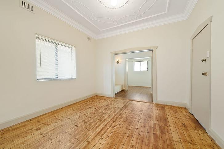 41 Perry Street, Lilyfield 2040, NSW House Photo