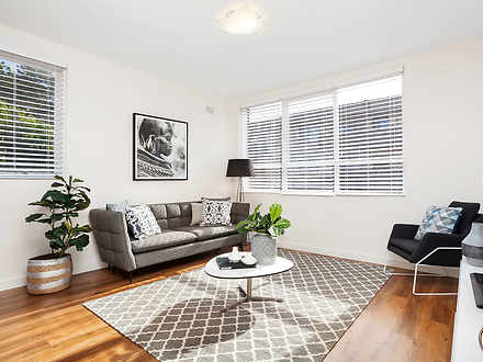 6/18 George Street, Marrickville 2204, NSW Apartment Photo