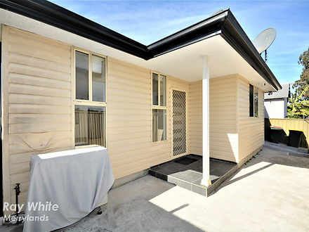26A Centenary Road, Merrylands 2160, NSW Other Photo