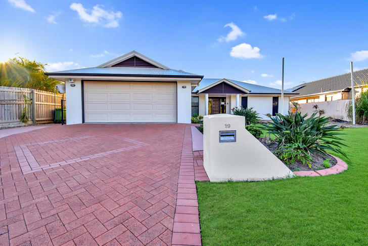 19 Firefly Street, Pelican Waters 4551, QLD House Photo