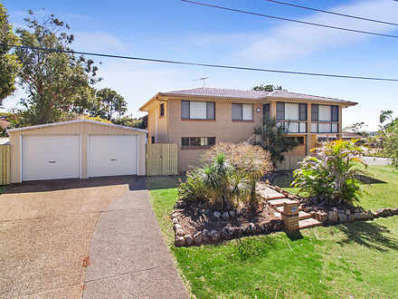 1 Anthony Street, Victoria Point 4165, QLD House Photo