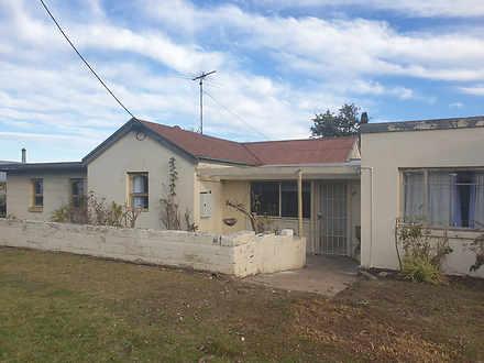 44 North Terrace, Mount Gambier 5290, SA House Photo