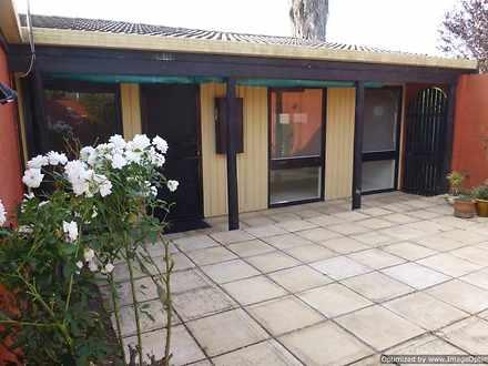 31 Dawson Street, Bairnsdale 3875, VIC House Photo