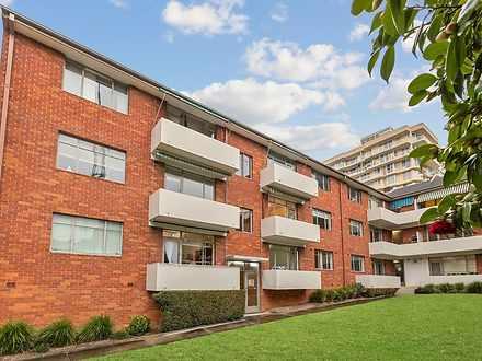 3/142 Hampden Road, Artarmon 2064, NSW Unit Photo