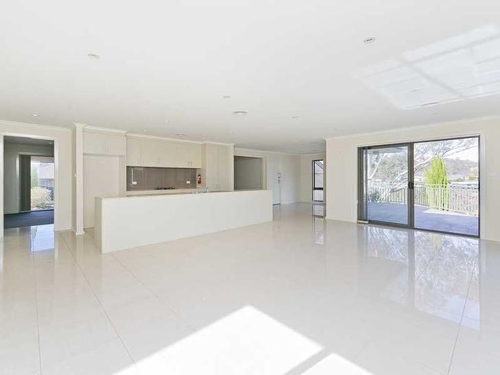 27 Balcombe Street, Jerrabomberra 2619, NSW House Photo