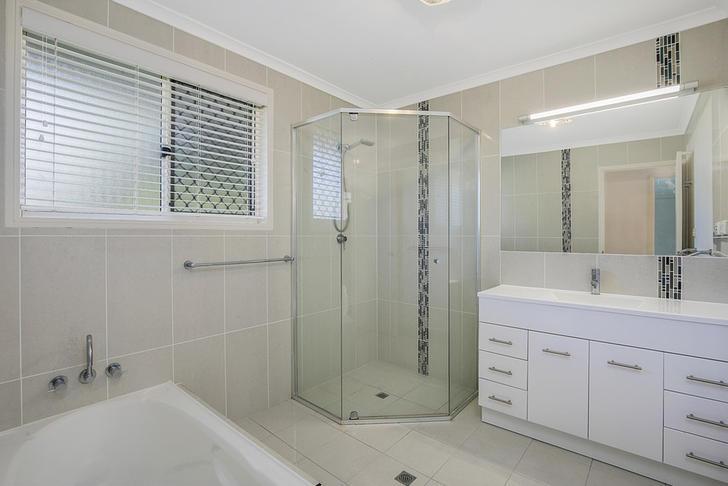 13 Mayfair Street, Alexandra Hills 4161, QLD House Photo