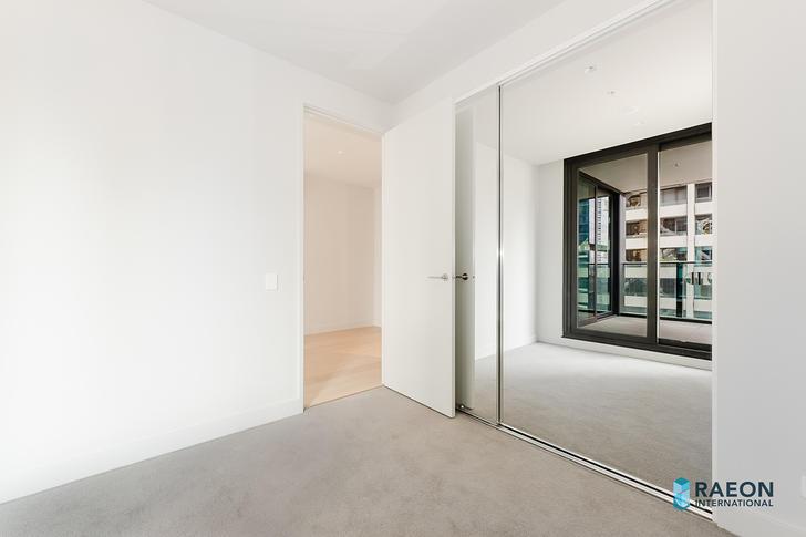 1002/318 Queen Street, Melbourne 3000, VIC Apartment Photo