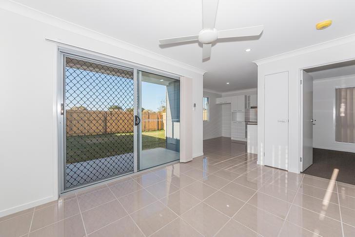 2/218C Victoria Avenue, Margate 4019, QLD Duplex_semi Photo