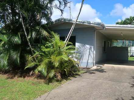 51 Cottesloe Drive, Kewarra Beach 4879, QLD House Photo