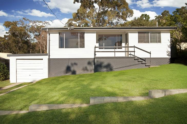 172 Harbord Street, Bonnells Bay 2264, NSW House Photo