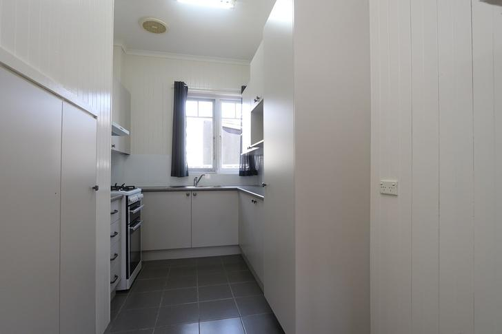 68 Kinghorne Street, Goulburn 2580, NSW House Photo