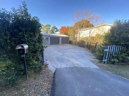 4 Myrene Avenue, Tamworth 2340, NSW House Photo