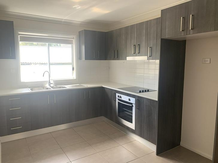 128A Northcott Road, Lalor Park 2147, NSW House Photo