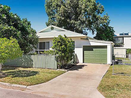 6A Doorey Street, Railway Estate 4810, QLD House Photo