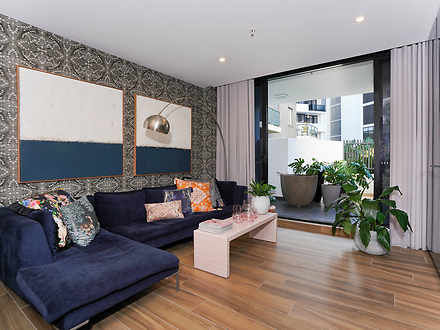 278/16 Oaks Avenue, Dee Why 2099, NSW Apartment Photo