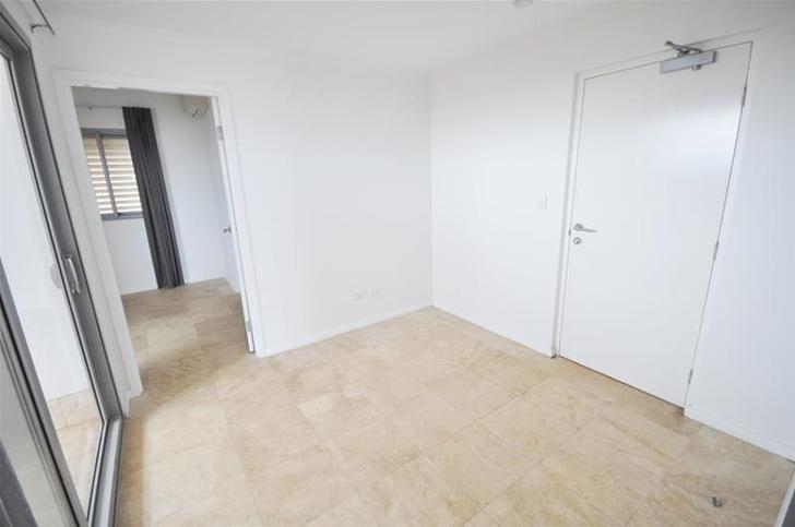 4/45 Kingsmill Street, Port Hedland 6721, WA Apartment Photo