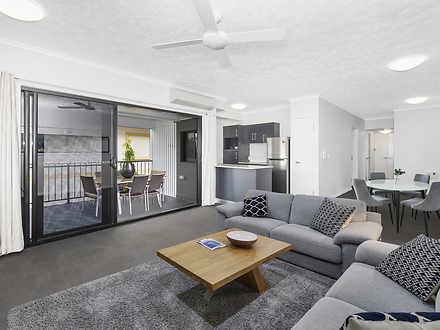 2/9 Carter Street, North Ward 4810, QLD Apartment Photo