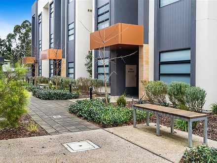 4/3 Alexander Lane, Marden 5070, SA Apartment Photo