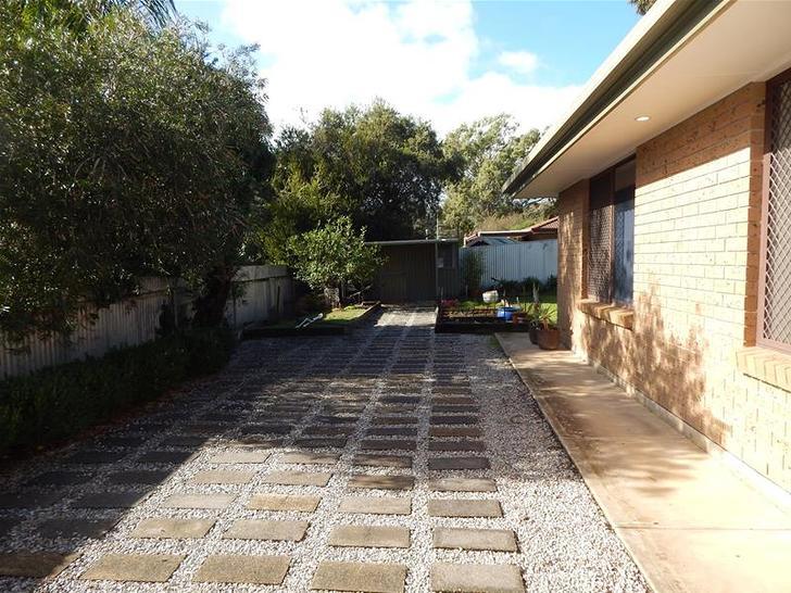3 Schurgott Road, Happy Valley 5159, SA House Photo