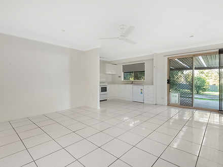 83 Mackellar Drive, Boronia Heights 4124, QLD House Photo