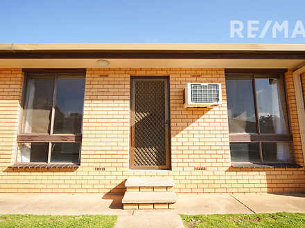 2/15 Bulolo Street, Ashmont 2650, NSW Unit Photo