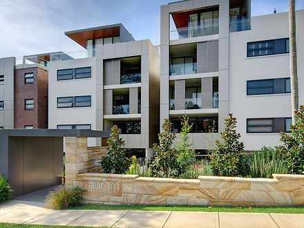 25/7-11 Turramurra Avenue, Turramurra 2074, NSW Apartment Photo