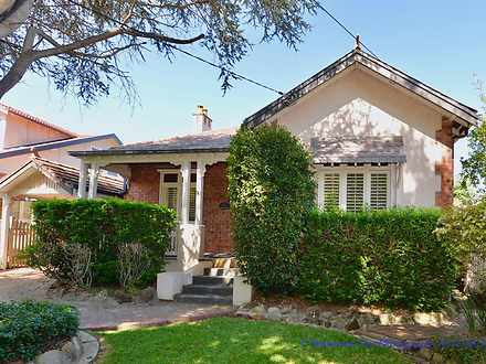 30 Church Street, Chatswood 2067, NSW House Photo