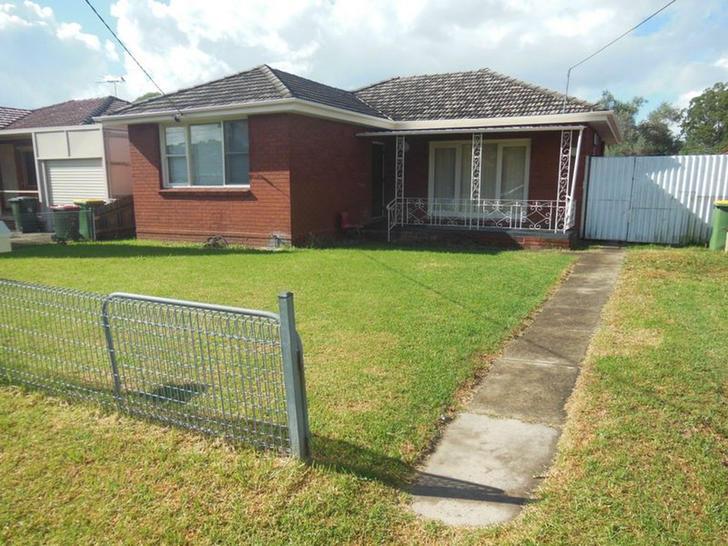 6 Ancona Avenue, Toongabbie 2146, NSW House Photo