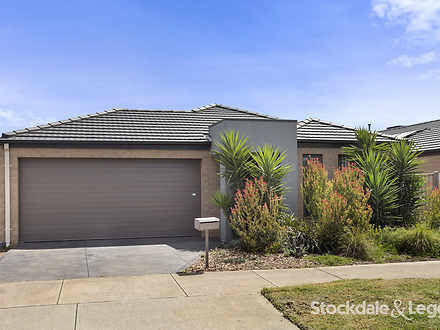 30 Hyde Way, Curlewis 3222, VIC House Photo