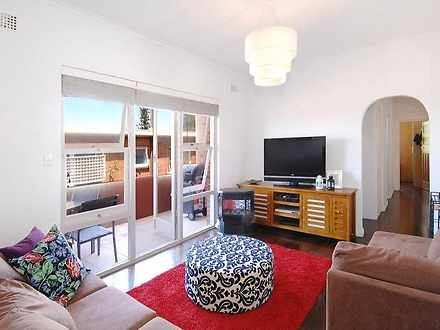12/3 Isabel Avenue, Vaucluse 2030, NSW Apartment Photo