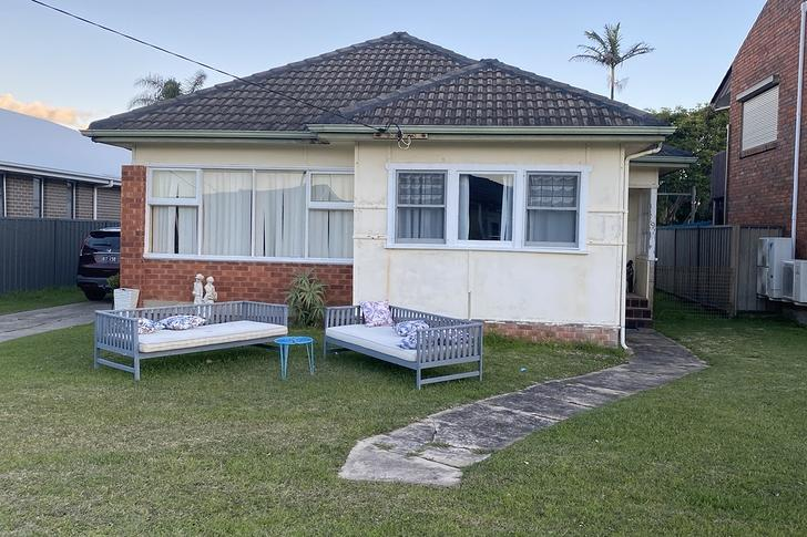 9 Kareela Road, Woonona 2517, NSW House Photo