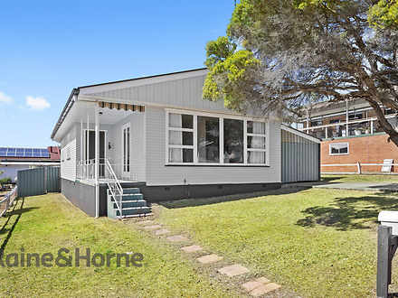 10 Hillview Avenue, Newtown 4350, QLD House Photo