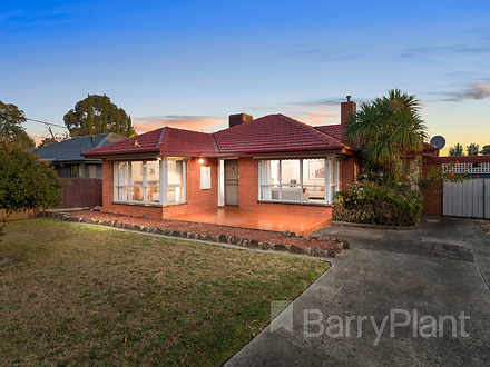 2 June Court, Bayswater 3153, VIC House Photo