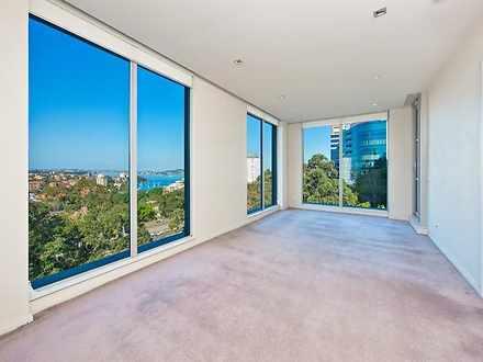 609/88 Berry Street, North Sydney 2060, NSW Apartment Photo