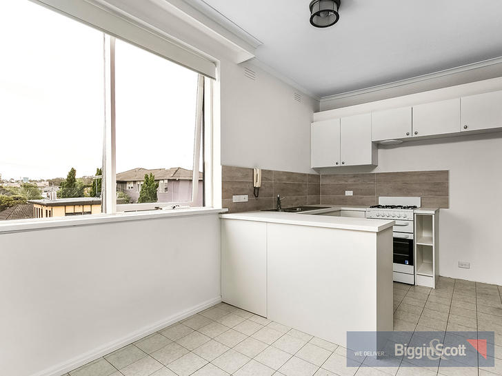 9/61 Kent Street, Richmond 3121, VIC Apartment Photo