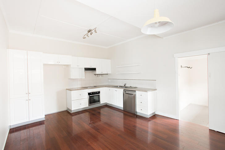 274A Humffray St North, Brown Hill 3350, VIC House Photo