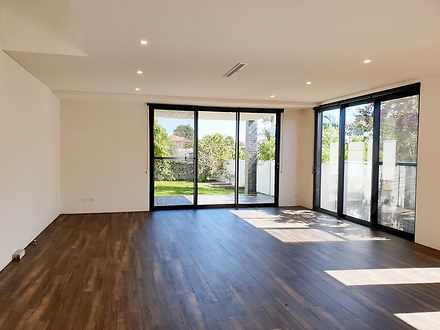 45 Wellington Road, Hurstville 2220, NSW Duplex_semi Photo