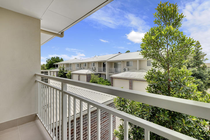 2/40 Holland Crescent, Capalaba 4157, QLD Townhouse Photo
