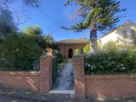 ROOM 2/29 Garnet Street, Dulwich Hill 2203, NSW House Photo