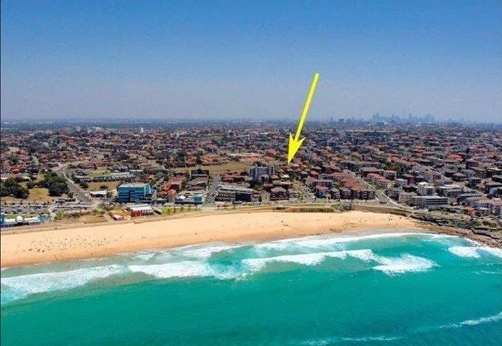 5/50 Wride Street, Maroubra 2035, NSW Apartment Photo