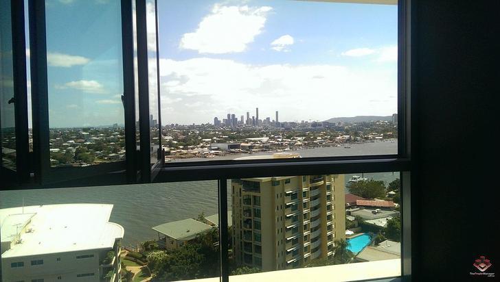 ID:21074523/2 Harbour Road, Hamilton 4007, QLD Apartment Photo