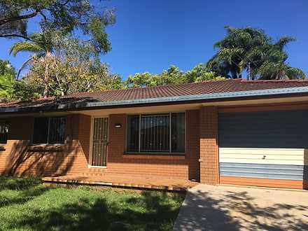 28 Taylor Crescent, Cleveland 4163, QLD House Photo