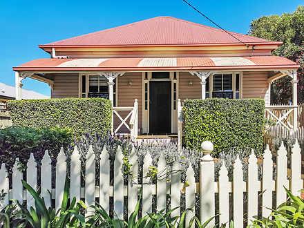 12 Lendrum Street, Newtown 4350, QLD House Photo