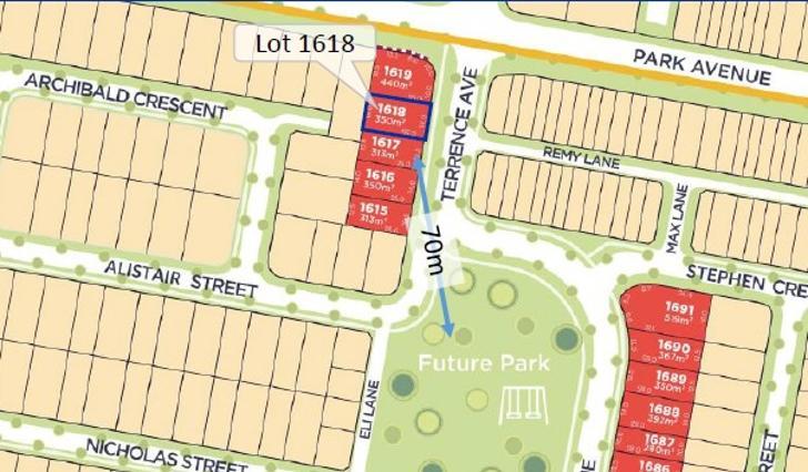 4 Terrence Avenue, Nirimba 4551, QLD House Photo